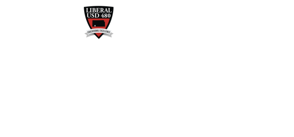 Liberal USD 480 - School Nutrition And Fitness